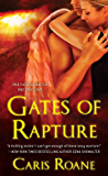 Gates of Rapture (The Guardians of Ascension)