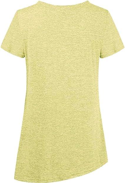 Camiseta de Las Mujeres Embarazadas 2019 Nuevo SHOBDW Moda ...