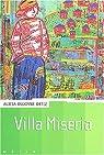 Villa Miseria par Dujovne Ortiz