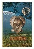 The Dream of Kilimanjaro, Rolf Edberg, 0394503848