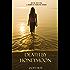 Death by Honeymoon (Caribbean Murder Series, Book 1)