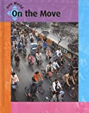 On the Move, Valerie Guin, 1583406999