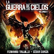 LA GUERRA DE LOS CIELOS [THE WAR OF THE SKIES]