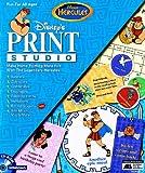 Disneys Print Studio Hercules