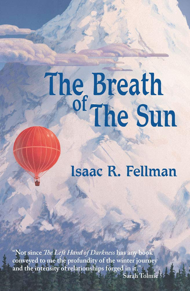 The Breath of the Sun eBook: Rachel Fellman: Amazon.com.au: Kindle ...