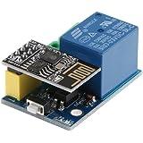 Hall Sensor Magnetmodul Geschwindigkeit Modul mit eingebaute LED Sensor