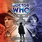 Doctor Who - The Church and the Crown   Cavan Scott,Mark Wright