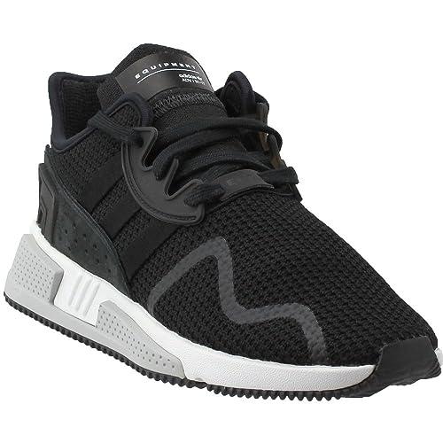adidas eqt cushion adv shoes