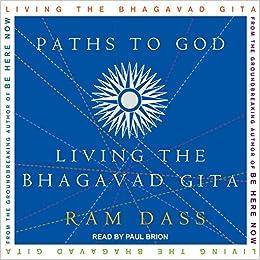 More Audiobooks By Ram Dass