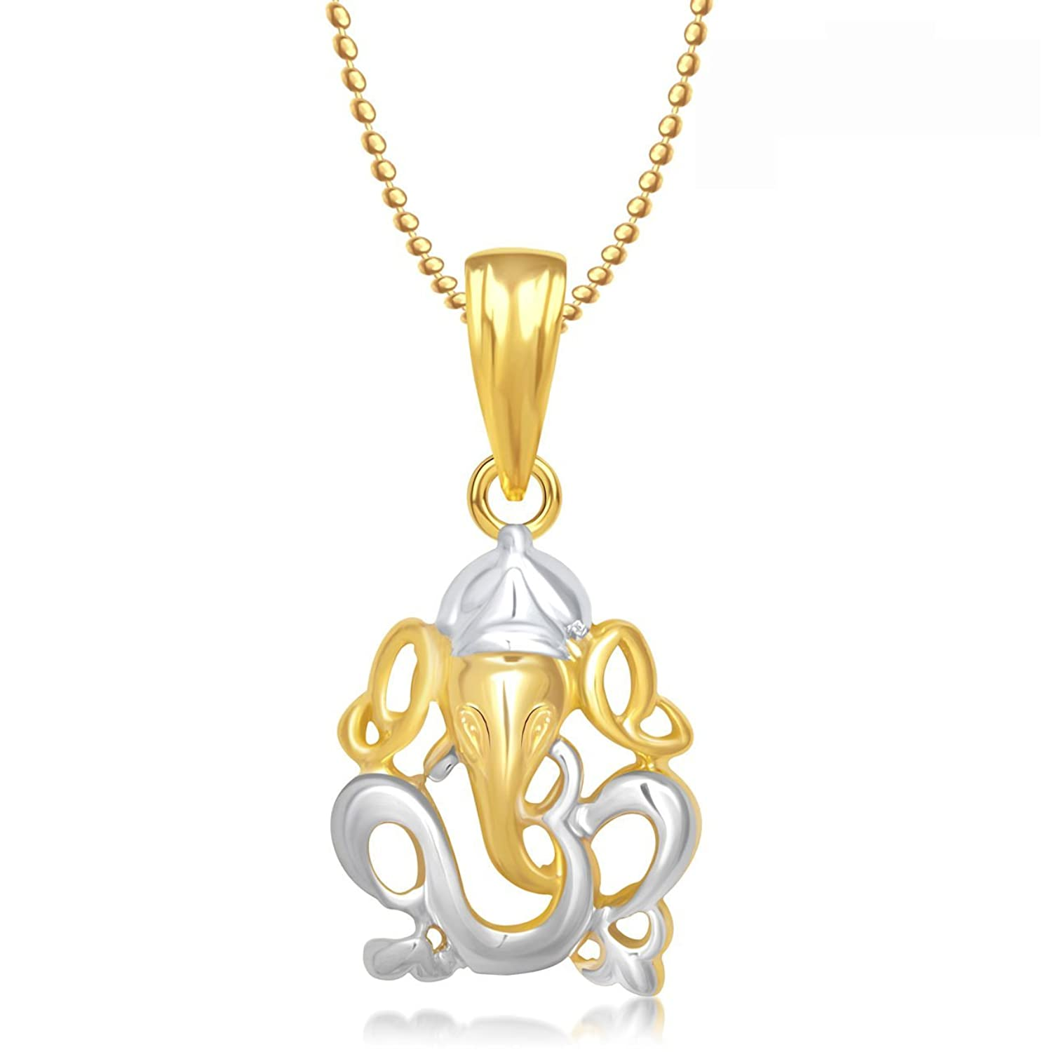 lockets a with pendant com kalyan male gold jewellers candere pendants mens for buy price men online company