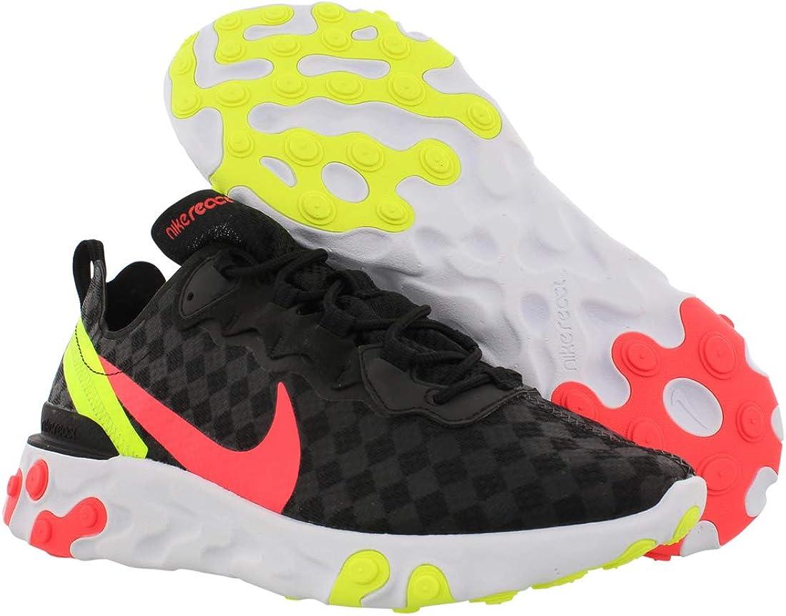 Nike Blouson Polaire zipp/é FFF pour Homme