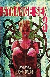 Strange Sex 3