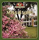 img - for Mississippi (From Sea to Shining Sea) book / textbook / text book