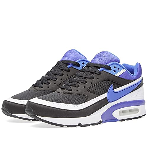 Men's Shoe Nike Air Max BW OG 819522-051