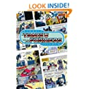 Classic Transformers Volume 4 (v. 4)
