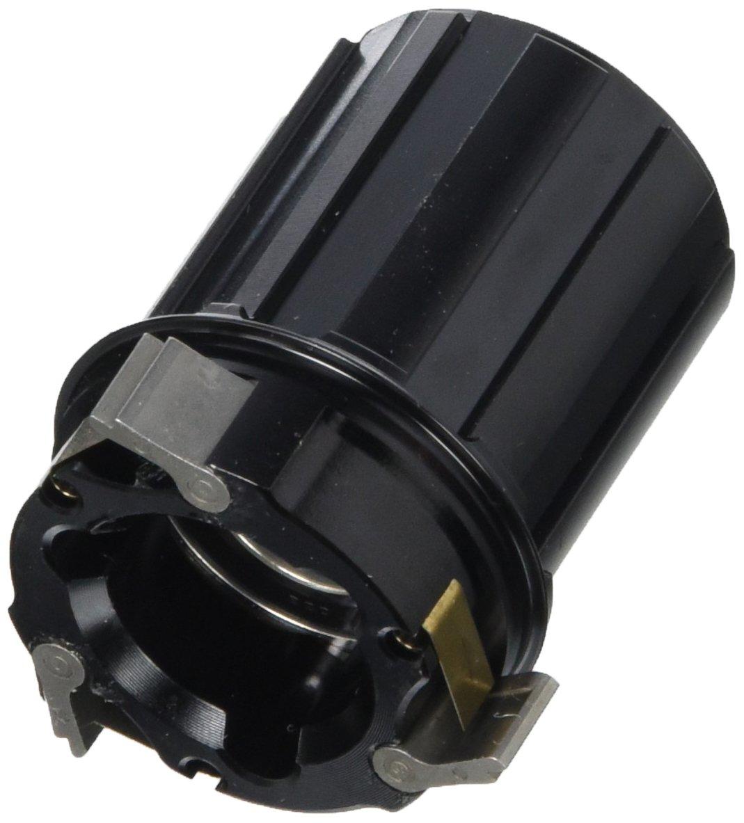 E13 HBF. unv-6d Körper Radzylinder Freien