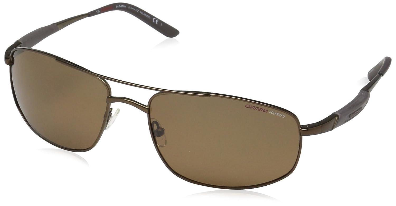 Amazon.com: Carrera 509/S – Gafas de sol: Shoes