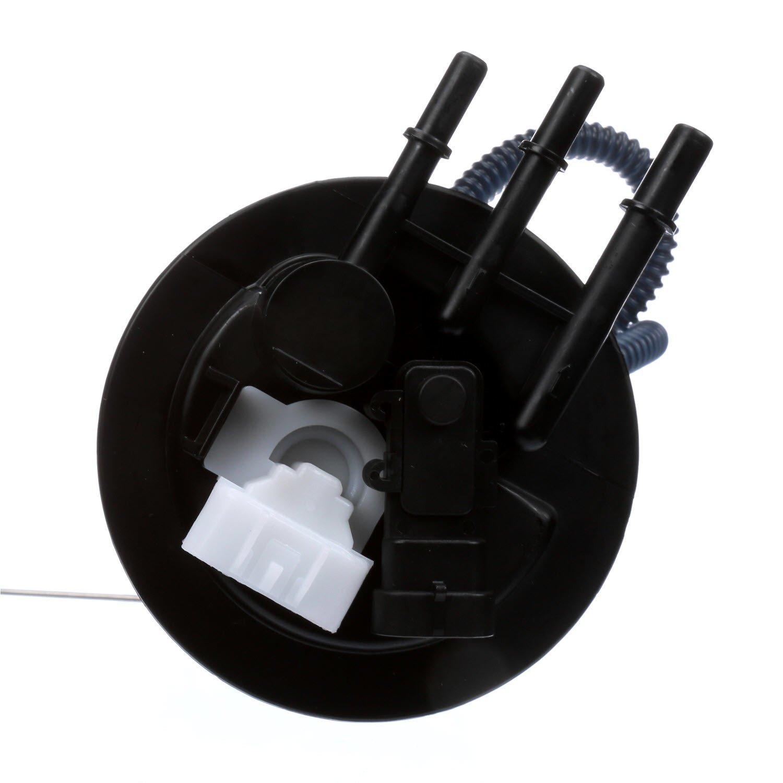Carter P76184M Fuel Pump Module Assembly