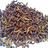 Freeze Dried Earthworms - Perfect for Large Tropic...