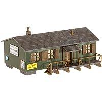 Faller 130947 - Baracca in miniatura