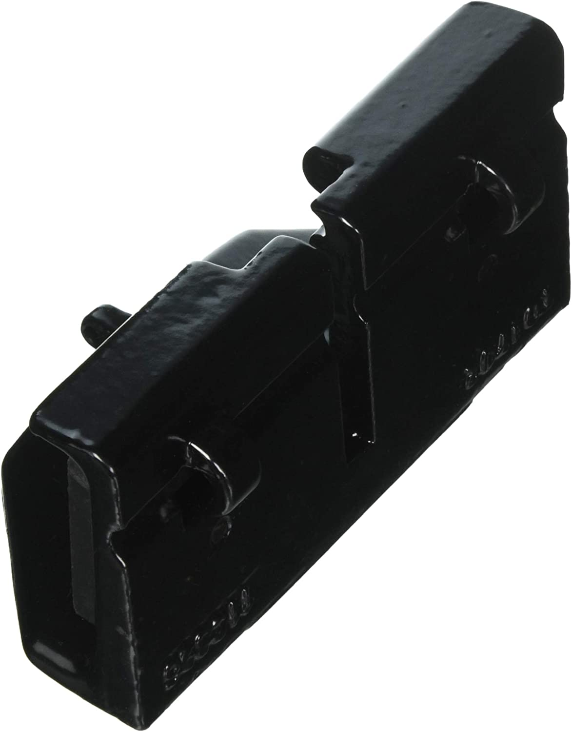 Reese 58350 Weight Distribution Hitch Pad Hanger