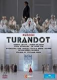 Puccini: Turandot (Turin, 01.2018)
