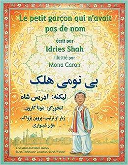 Mejor Torrent Descargar Le Petit Garçon Qui N'avait Pas De Nom: French-pashto Edition Kindle Paperwhite Lee Epub