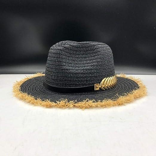 kyprx Sombrero de Invierno de Punto Sombreros de Invierno para ...