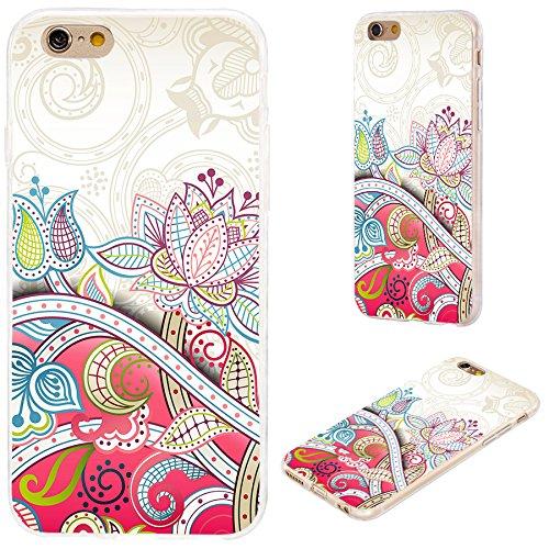 iphone-6s-caseiphone-6-casevomotec-cute-seriesshockproof-anti-scratch-slim-flexible-soft-tpu-protect