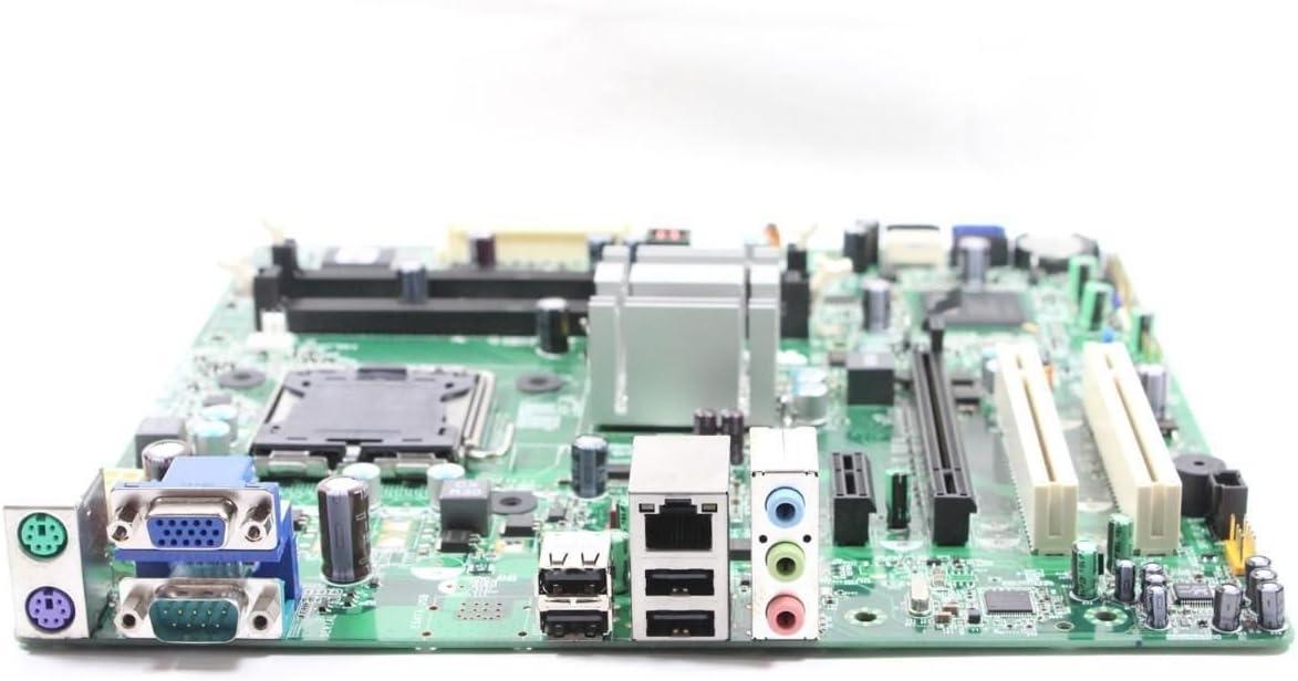 Dell Vostro 220 220S P301D G45M03 Socket LGA775 mATX Motherboard System Board