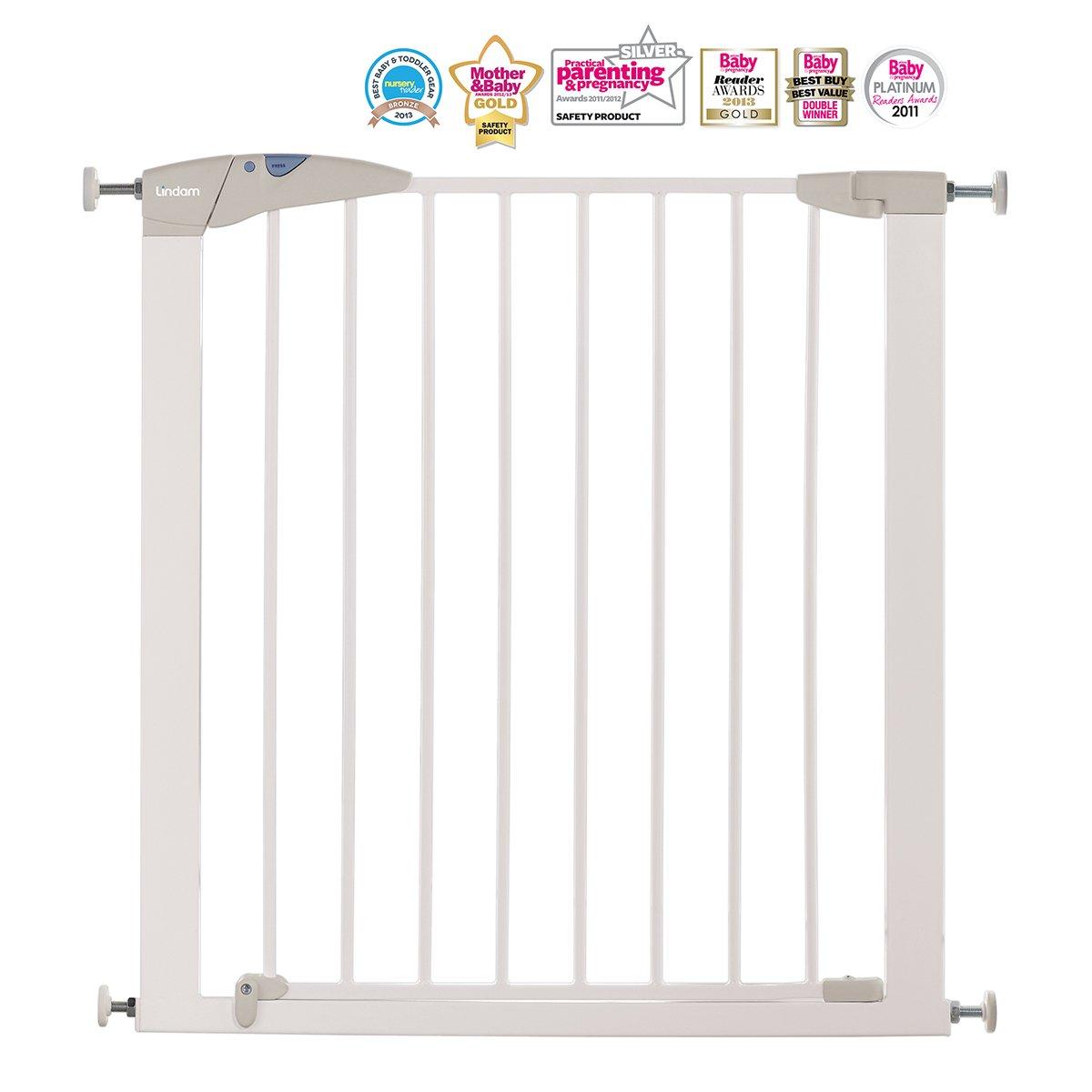 Extra Wide Baby Gates Australia