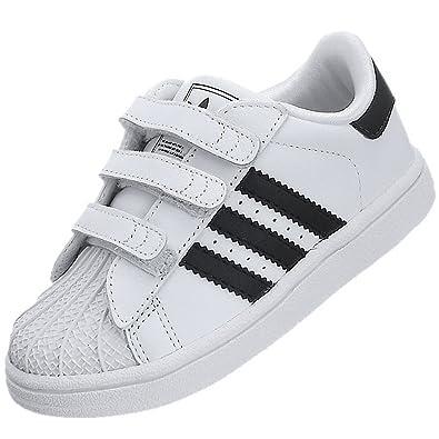 adidas Superstar (Kids): Amazon.co.uk: Shoes & Bags