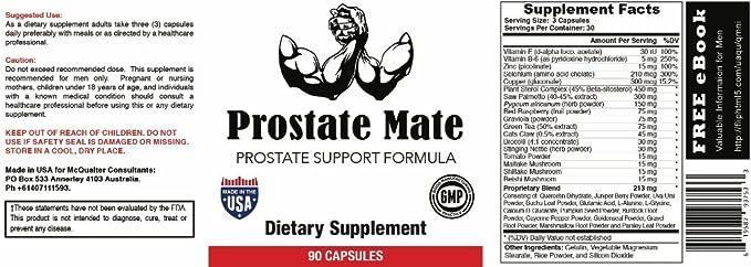 piedras en la próstata y la vejiga como lejos