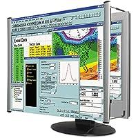 KTKMAG22WL - Kantek LCD 22 Monitor Magnifier