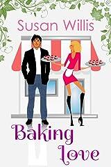 Baking Love Kindle Edition