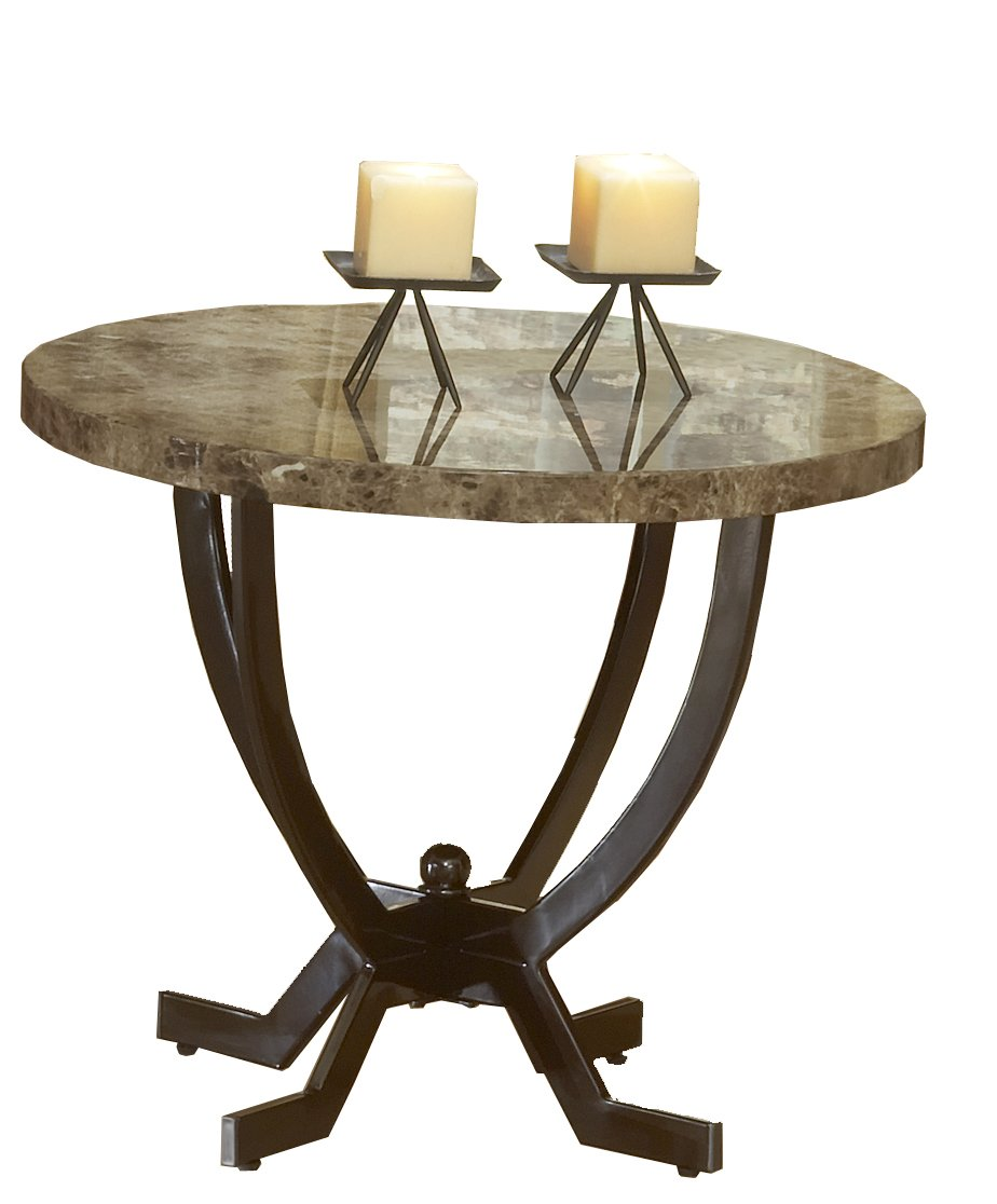 Hillsdale Monaco Coffee Table 4142-880
