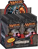 Magic the Gathering 2012: Booster Battle Pack Display (12)