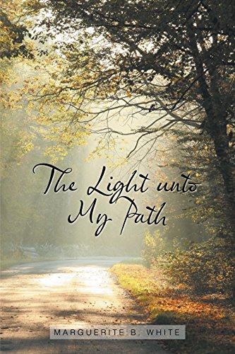 A Light Unto My Path Verse