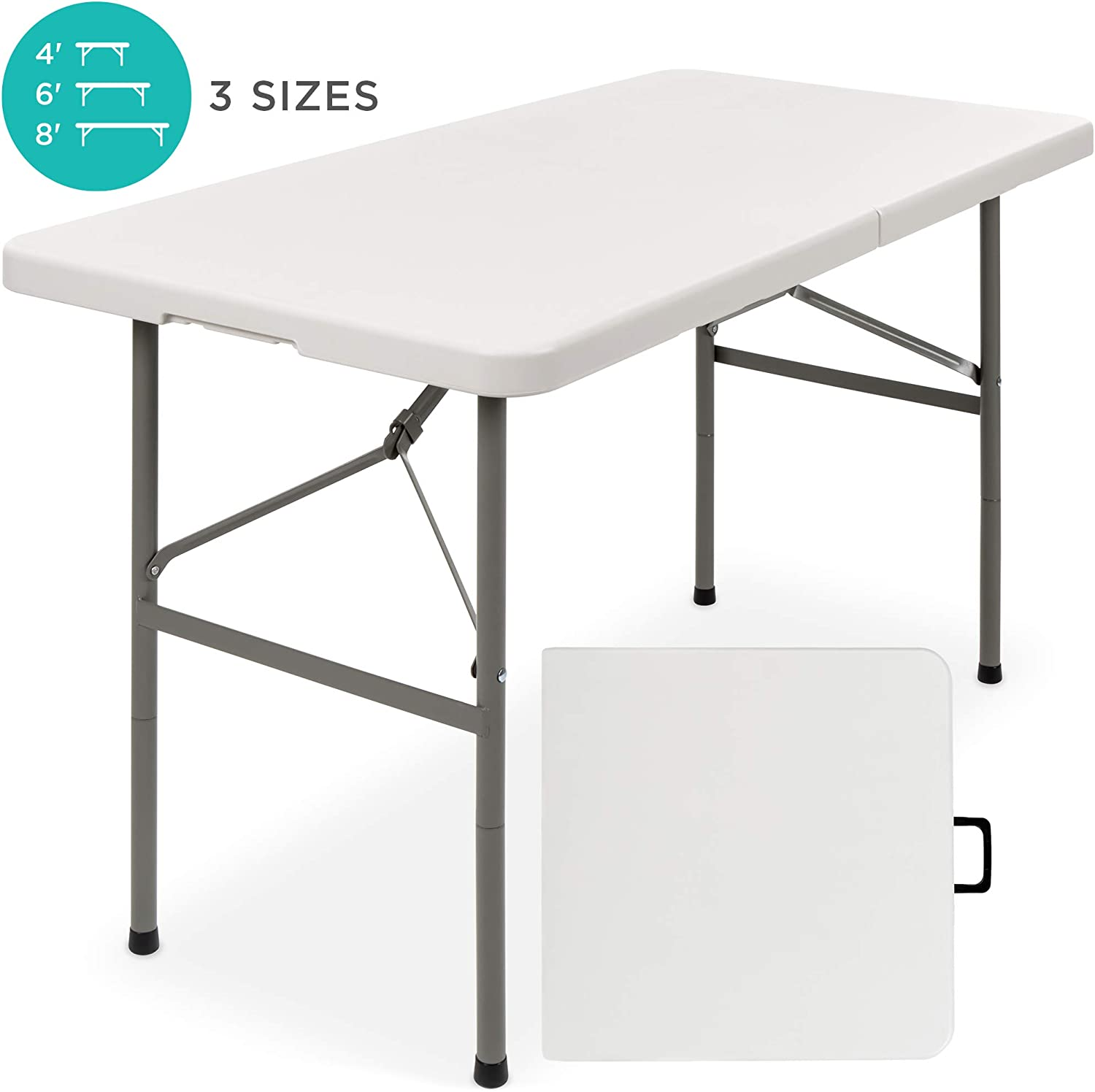 Best Choice Camping Table
