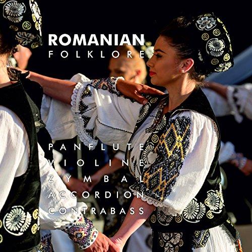 - Romanian Folklore