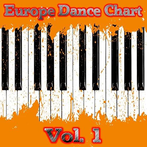 Europe Dance Chart, Vol. 1 (Europe Chart)