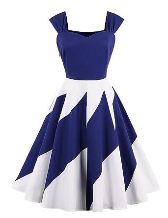 Weddings & Events Immer Ziemlich Marke Kurze Heimkehr Kleider Einfache Mode Ärmellose Kurze Eine Linie Casual Hochzeit Nette Mädchen Kleider Weich Und Leicht