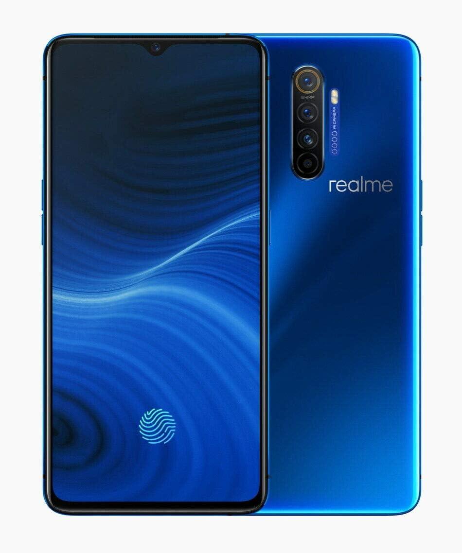 Realme X2 Pro 6.5