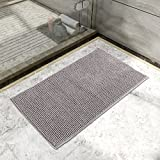 Bathroom Bath Mat Lifewit 32