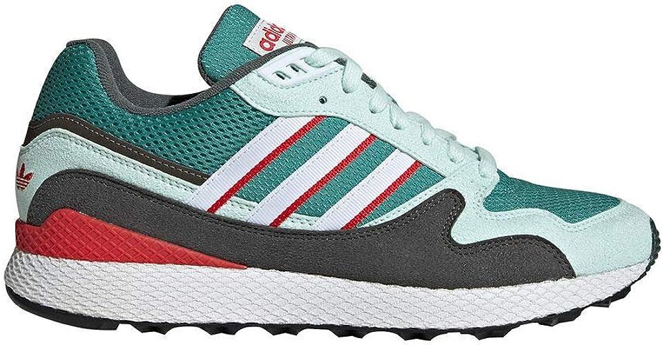 adidas Originals Herren Sneaker Ultra Tech