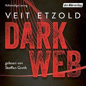 Dark Web Audiobook