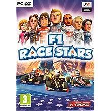F1 Race Stars (PC) (UK IMPORT)