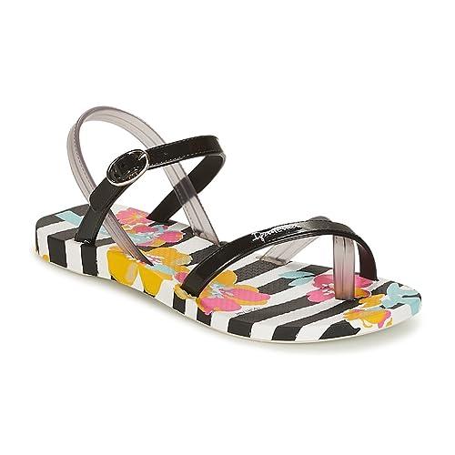 51fd5d8d8 Ipanema Fashion Sandal V Kids Sandalia Infantil  Amazon.es  Zapatos y  complementos