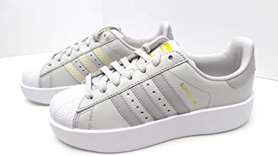 sneakers donna adidas superstar bold