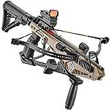EK Archery R9 Cobra Front End Unit 90lbs